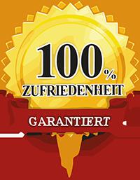 100-Zufrieden_4